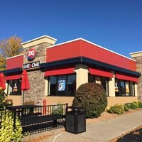 Apple Valley DQ Grill and Chill/Orange Julius