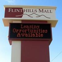 Flinthills Mall