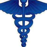 D.&D. Quality Care