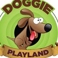 Doggie Playland, Etobicoke's Premier Doggie Daycare Centre