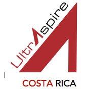 UltrAspire Costa Rica