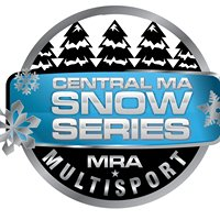Central MA Snow Series
