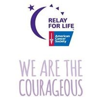Relay for Life - Apple Valley, MN