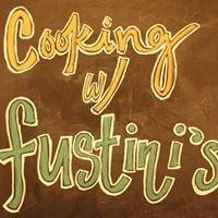 Fustini's Oils & Vinegars - Ann Arbor