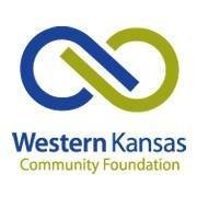 Western Kansas Community Foundation