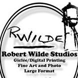 Robert Wilde Studios