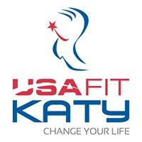 KatyFit