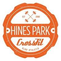 Northville Athletix - Home of Hines Park CrossFit