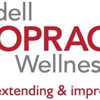 Ruddell Chiropractic