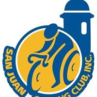 San Juan Cycling Club