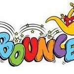 That Bounce Place - Reisterstown