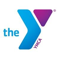 Kettle Moraine YMCA - West Bend