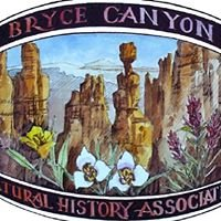 Bryce Canyon Natural History Association