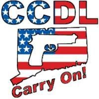 CCDL (Connecticut Citizens Defense League)