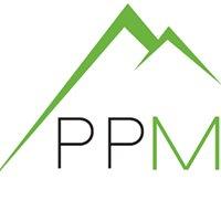 Pinnacle Peak Marketing