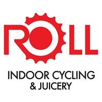 ROLL Indoor Cycling & Juicery