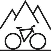 Trailhead Bicycles