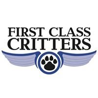 First Class Critters - Dog Walking and Pet Sitting in Boise, ID