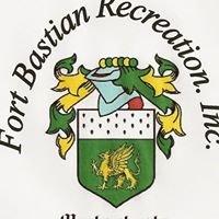 Fort Bastian