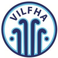 Vancouver Island Ladies Field Hockey Association