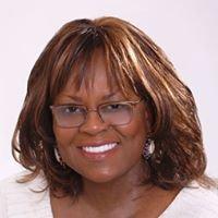 Black Women 50+ Health & Lifestyles Magazine