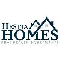 Hestia Homes LLC