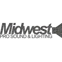 Midwest Pro Sound & Lighting