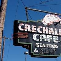 Crechale's Cafe