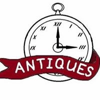 Carrie's Timeless Antiques