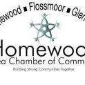 Homewood Area Chamber of Commerce