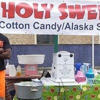 Holy Sweet LLC