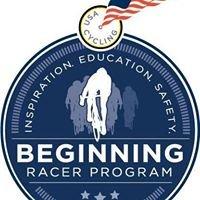 Clovis Training Crits - Beginning Racer Program