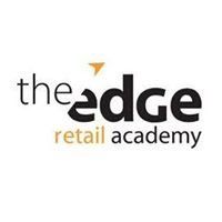 The Edge Retail Academy