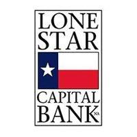 Lone Star Capital Bank, N.A.