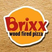Brixx Pizza - Landstown