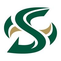 Sacramento State T&F and XC