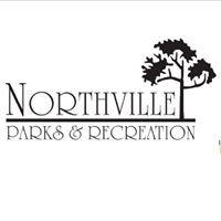 Northville Parks & Recreation Group Fitness