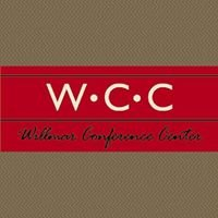 Willmar Conference Center