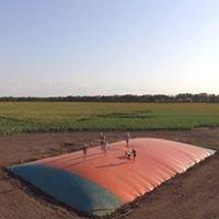 Klausmeyer Farm and Pumpkin Patch