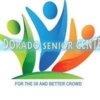 El Dorado Senior Center