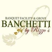 Banchetti by Rizzo's