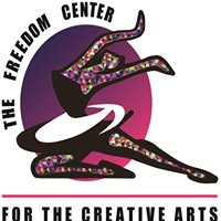 The Freedom Center for the Creative Arts