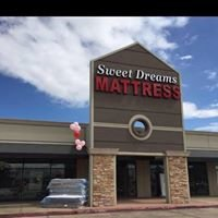 Sweet Dreams Mattress Beaumont Beaumont United States