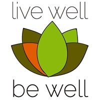 Live Well. Be Well. Integrative Massage and Wellness