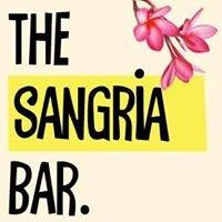 The Sangria Bar