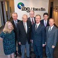 Fox and Fin Financial Group, LC.