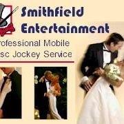 Smithfield Entertainment