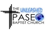 Paseo Baptist Church
