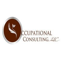 Occupational Consulting, LLC
