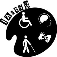 IArtsg Social Enterprise for Artists with Disabilities